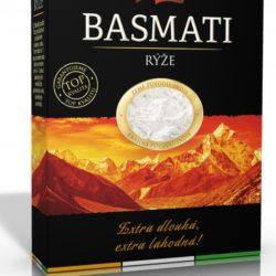 ryza-basmati-krabicka-400g-544x770