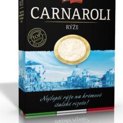 ryza-carnaroli-krabicka-400g
