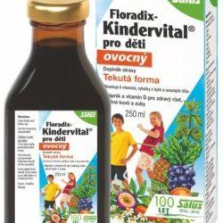 salus-floradix-kindervital-ovocny-pre-deti-250ml