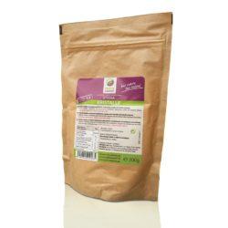 sladidlo-stevia-kristalle-1-1-200g