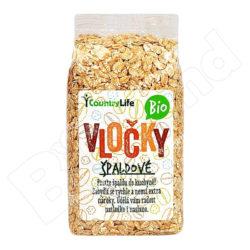 spaldove-vlocky-bio-250g-country-life-3935