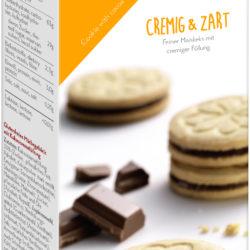 susienky-choceo-plnene-kakaove-bezglutenove-120g