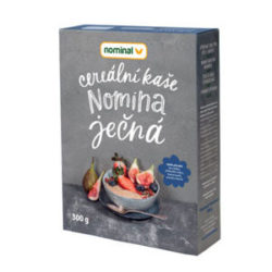 Kasa-Nomina-jacmenna-300g