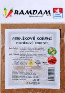 Pernikove-korenie-25-g-210x300