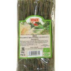 cestoviny-spaldove-spenatove-spagety-bio-250g