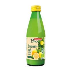 citronova-stava-100-bio-250ml