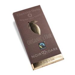 cokolada-horka-92-bio-100g