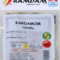 kardamon-tobolky-10g_0