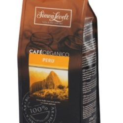 kava-peru-100-arabica-mleta-bio-250g