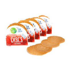 krekry-cheesy-disc-paprika-bezglutenove-30g