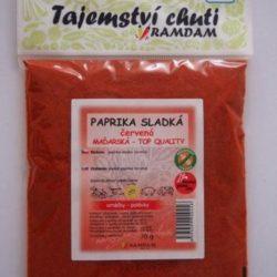 paprika-sladka-cervena-dymova-50g_0