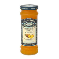 pomazanka-ovocna-ananas-mango-st-dalfour-dia-284g