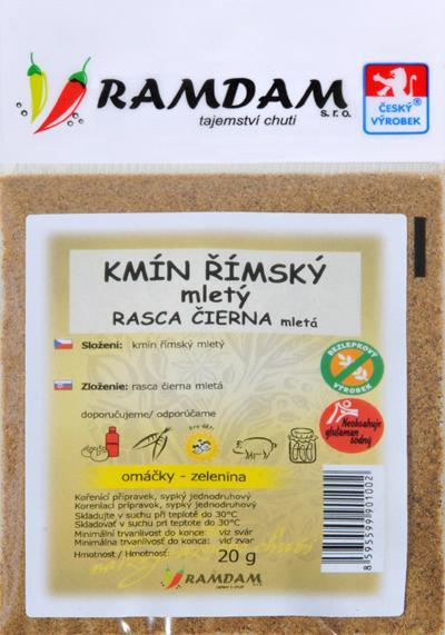 rasca-kmin-rimsky-mlety-20g_0