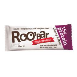 roobar-protein-ceresna-maca-bio-raw-60g