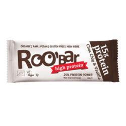 roobar-protein-cokolada-vanilka-bio-raw-60g