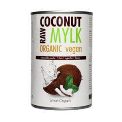 mylk-mlieko-kokosove-vegan-bio-400ml (1)