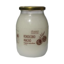 olej-kokosovy-bio-raw-vegan-1000ml