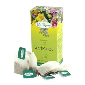 caj-porciovany-antichol-30g
