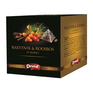 caj-porciovany-bylinny-rakytnik-rooibos-so-skoricou-27g