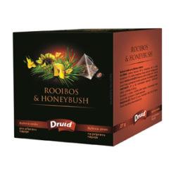 caj-porciovany-bylinny-rooibos-honeybush-27g