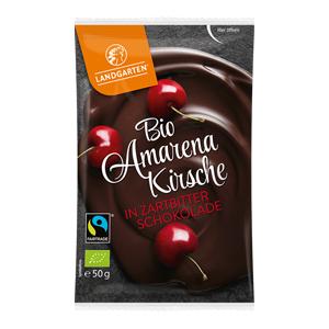 ceresne-amarena-v-horkej-cokolade-bio-50g