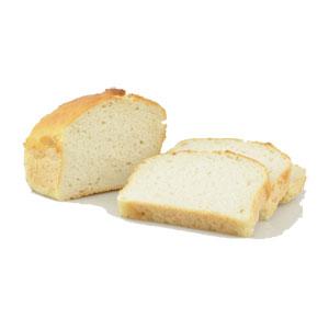 chlieb-biely-bezglutenovy-285g