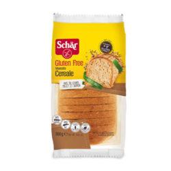 chlieb-mehrkorncereale-maestro-vlaknina-300g