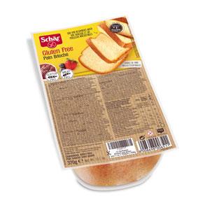 chlieb-pain-brioche-sladky-bezglutenovy-370g