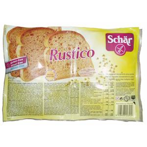 chlieb-pan-rustico-bezglutenovy-250g