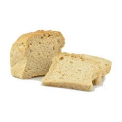 chlieb-tmavy-bezglutenovy-285g