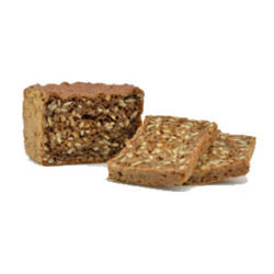 chlieb-tmavy-rustikalny-bezglutenovy-390g