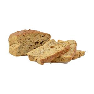 chlieb-tmavy-semienkovy-bezglutenovy-245g
