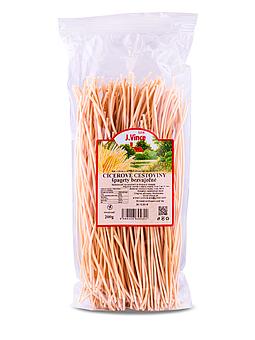 csm_cicerove_cestoviny_spagety_629781821b