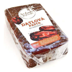 pasta-datlova-1000g