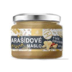 arasidove-maslo-biela-cokolada-220g