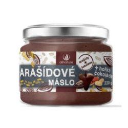 arasidove-maslo-horka-cokolada-220g