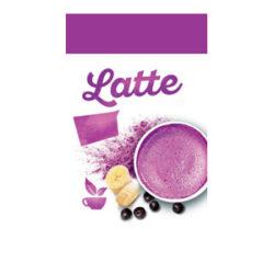 latte-acai-banan-bezlaktozove-bio-150g