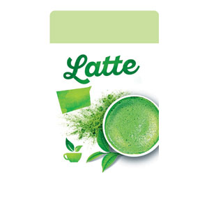 latte-matcha-bezglutenove-bezlaktozove-bio-150g